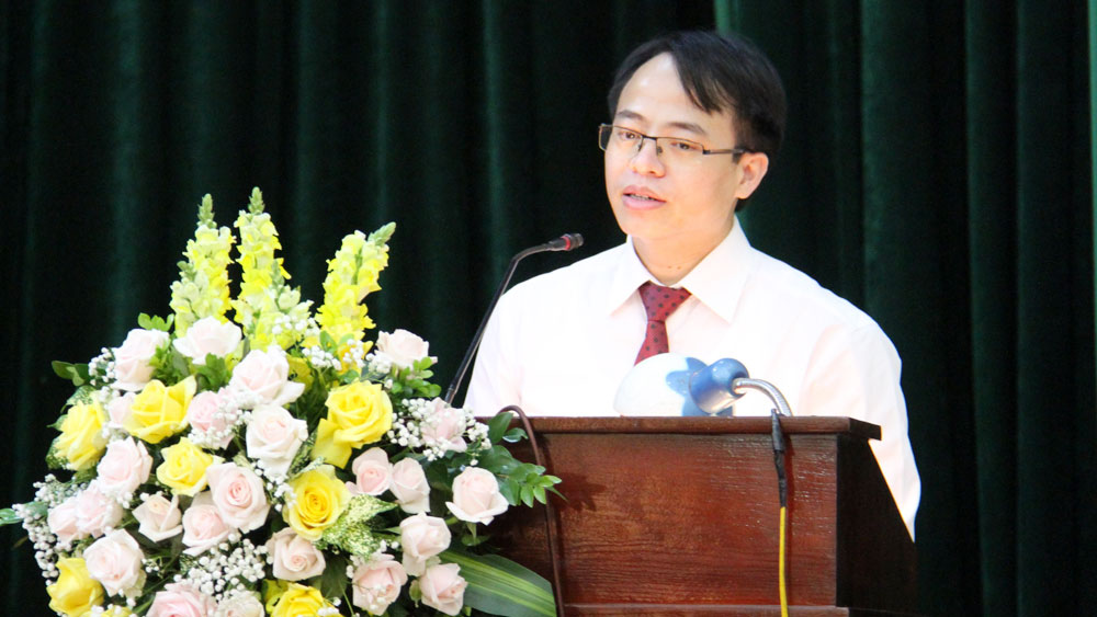 Bắc Giang, Việt yên, HĐND, kỳ họp
