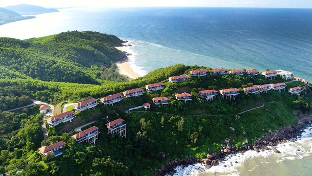 Two travel experiences, Vietnam, world's best, Tripadvisor, motorbike tour, flight tour