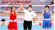 Vietnam secures two more Olympic slots in boxing and judo