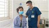 Sơn Động: Cứu sống bệnh nhân ngộ độc thuốc chống động kinh