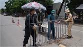Tân Yên: Điều chỉnh một số biện pháp phòng, chống dịch