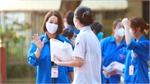 Over 18,000 Bac Giang students enter high school graduation exam