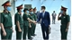 Engagement in UN peacekeeping operations raises Vietnam's prestige