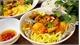 Da Nang promotes local cuisine through KOL