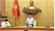 PM commits all possible support to Ho Chi Minh City in Covid-19 fight