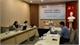 Korean businesses interested in Vietnamese market: Forum