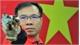 Vietnam athletes to seek medals at Tokyo Olympics 2020
