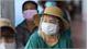 Vietnam's daily coronavirus cases rise by record 1,945