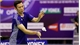Vietnam badminton players face top opponents at Tokyo Olympics