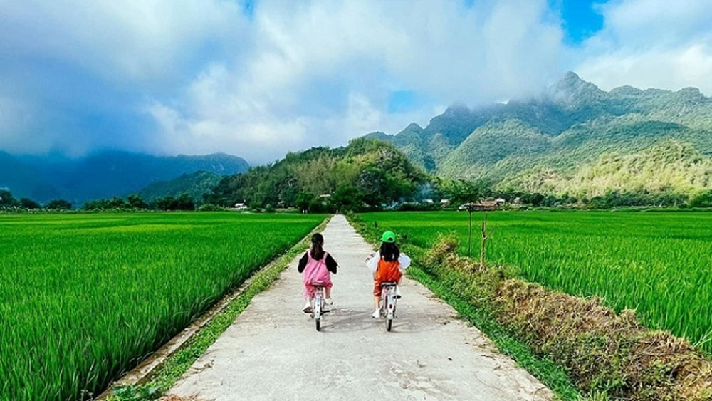 Seven tips for more sustainable travel