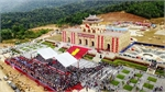 Bac Giang province moves to sustainably develop tourism