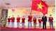 Vietnamese contingent given warm send-off ahead of Tokyo 2020 Olympics