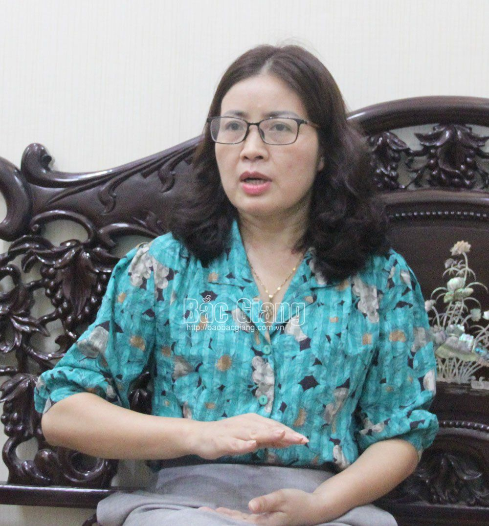 tiêm chủng, phòng dịch Covid-19, vaccine, Bắc Giang