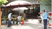 TP Bắc Giang: Kiểm soát chặt, không để phát sinh ca bệnh mới trong cộng đồng