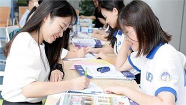 Dự báo điểm chuẩn trường ĐH Kinh tế quốc dân năm nay sẽ không tăng