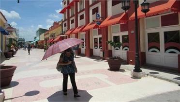 Cuba: Chính phủ công bố gói biện pháp mới nhằm thúc đẩy kinh tế