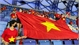 Vaccinated fans allowed to attend Vietnam's World Cup qualifiers