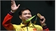 Vietnamese athletes to receive VND1.85 billion for Tokyo Olympic gold