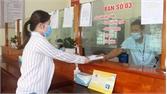 Thị trấn Nếnh (Việt Yên) giải quyết TTHC cho tổ chức, công dân trong ngày nghỉ