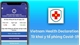 Ho Chi Minh City pilots mobile app monitoring home-quarantined people