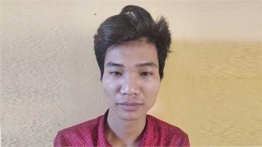 Lợi dụng sơ hở, trộm cắp điện thoại trong nhà nghỉ ở Cao Thượng