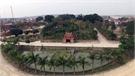 Bảo tồn, phát huy giá trị Di tích quốc gia đặc biệt chùa Vĩnh Nghiêm