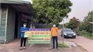 13 xã, thị trấn ở huyện Lục Ngạn điều chỉnh biện pháp PCD