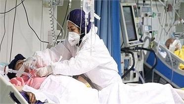 Lây nhiễm Covid-19 bùng lại ở châu Âu, Mỹ