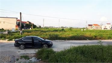 Di dân vùng sạt lở tại thị trấn Nham Biền: Hàng chục hộ được xét duyệt không đúng tiêu chuẩn