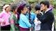 Khau Vai market in Ha Giang: A venue of broken romance