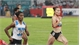 Vietnam puts Olympic hope on star athlete