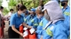 Hanoi gives support to businesses amid pandemic