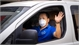 Bac Giang man voluntarily drives over 1,700km to Dong Thap to help fight pandemic