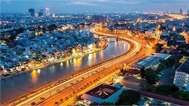 Kinh tế Việt Nam thay đổi thế nào 5 năm qua