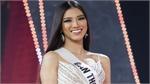 Kim Duyen to represent Vietnam at Miss Universe 2021 in Israel