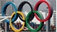 National broadcaster acquires last-minute screening rights for Tokyo Olympics