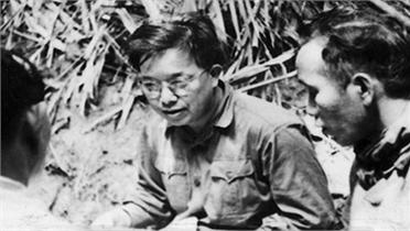 Trao giải cuộc thi tìm hiểu thân thế, sự nghiệp của đồng chí Lê Quang Đạo