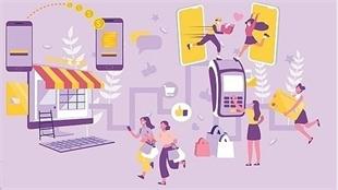 Vietnam E-commerce White book 2021 released