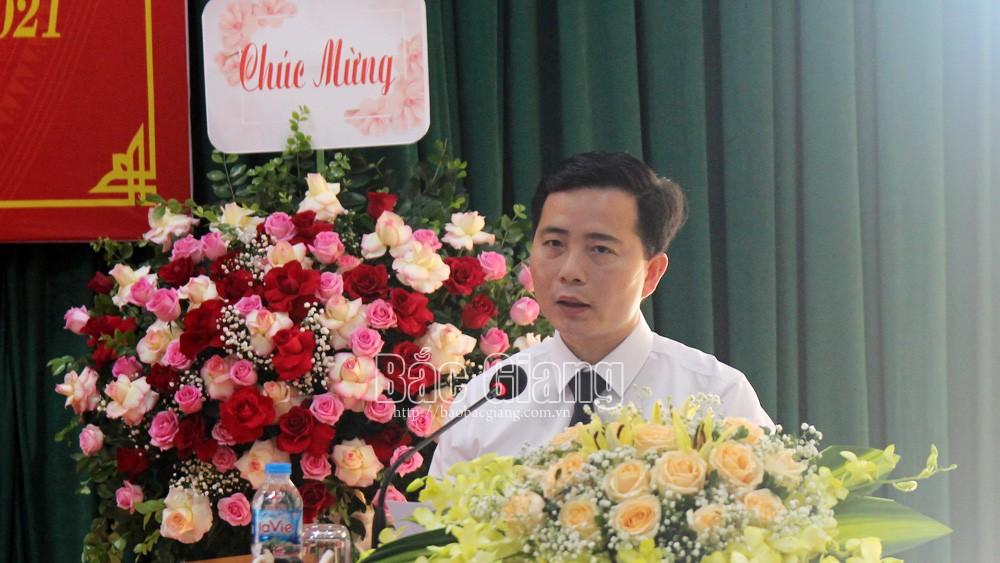 Bắc Giang, sáp nhập trường trung cấp y, trường cao đẳng ngô gia tự Bắc Giang, sáp nhập, Mai Sơn