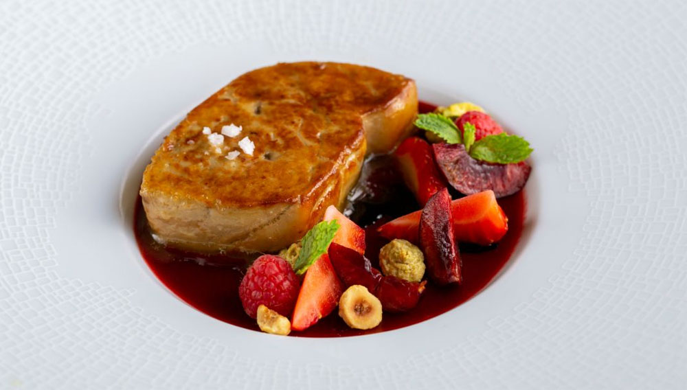 Hanoi restaurant, world's 25 best, Tripadvisor readers ratings, French Grill Restaurant,  best fine dining restaurant