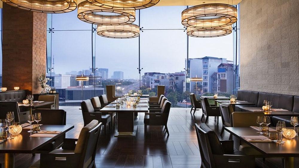 Hanoi restaurant among world's 25 best: Tripadvisor readers ratings