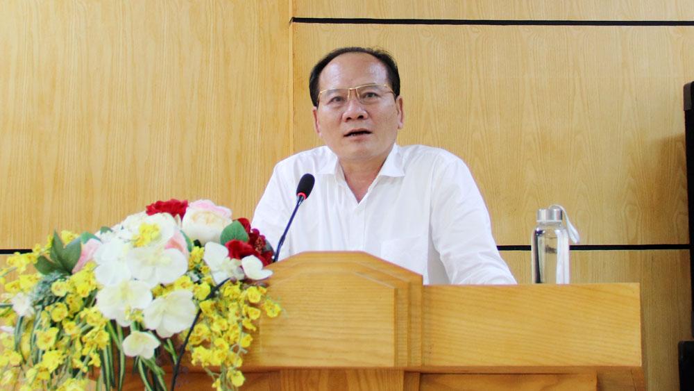 Bắc Giang, Ủy ban MTTQ tỉnh, khen thưởng, covid-19