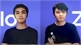 Team of Vietnamese engineers win first place at Kaggle competition