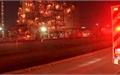 Hàng chục người ngộ độc trong vụ rò rỉ hóa chất ở bang Texas (Mỹ)