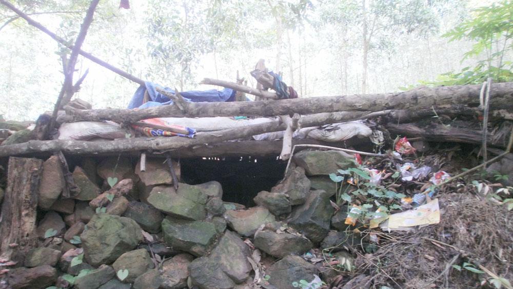 xã Lục Sơn, huyện Lục Nam, Bắc Giang,  cổ tích , công tác xã hội