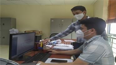 Tạm dừng vận tải hành khách từ Bắc Giang đến Nam Định, Lai Châu