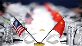 Liên hợp quốc hoan nghênh Mỹ - Trung Quốc đàm phán