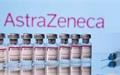 Bắc Giang được phân bổ thêm 38.200 liều vắc xin AstraZeneca