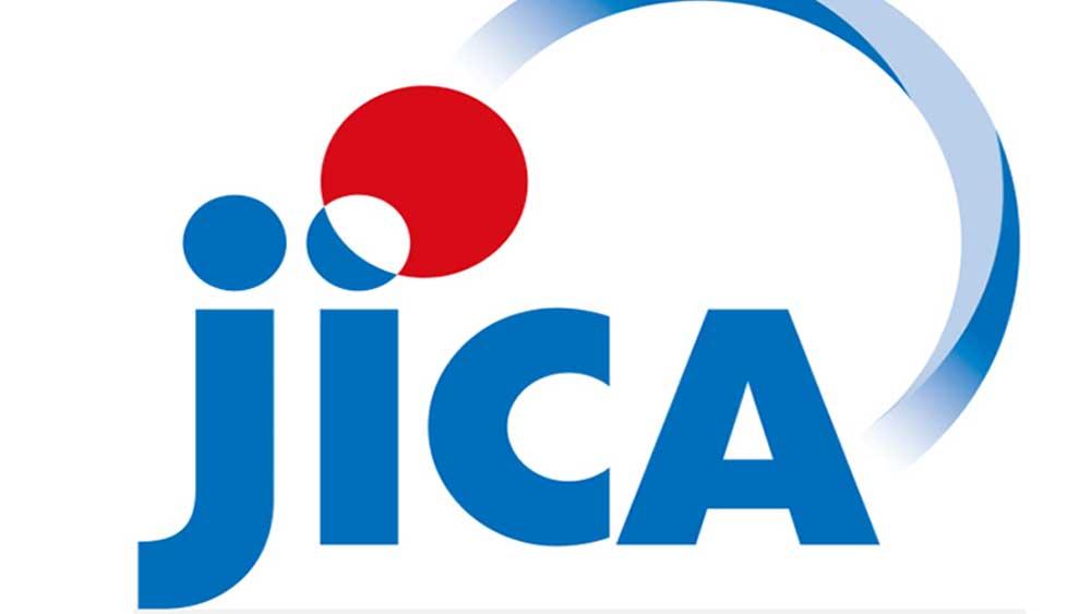 JICA , cung cấp, trang thiết bị y tế, khẩn cấp , Bệnh viện Chợ Rẫy