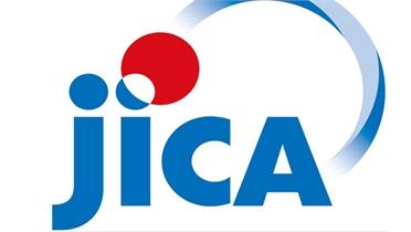 JICA cung cấp trang thiết bị y tế khẩn cấp cho Bệnh viện Chợ Rẫy